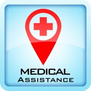 Medical Assistance In Chittagong for Vessel Crew Members