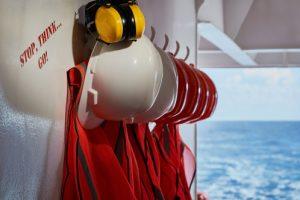 BDShipSupply-safety-helmet