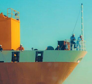 Ship-spare-parts-supplier-in-Bangladesh