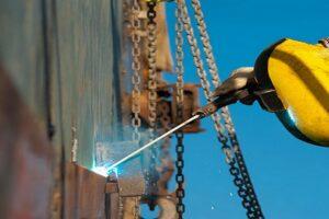 marine-repairs